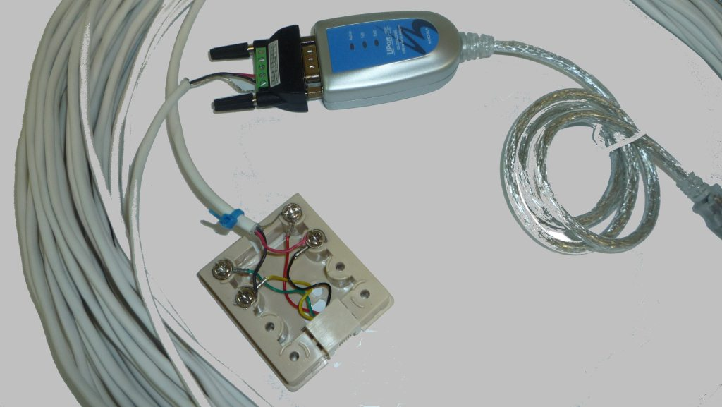 USB RS232 Serial Adapter DB9 Male for Windows 7 …