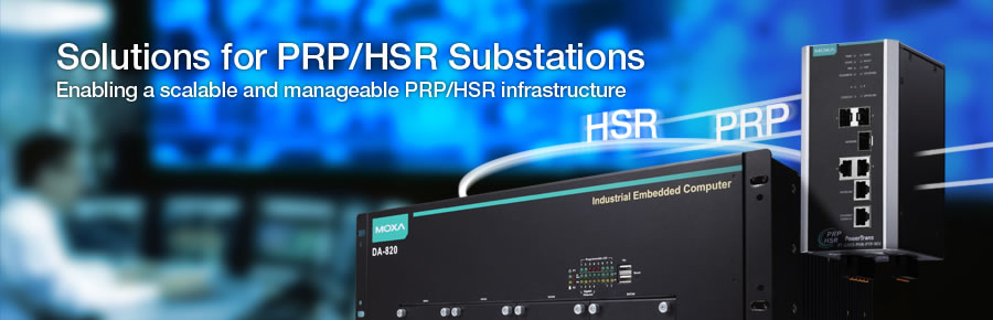 prp-hsr-substations